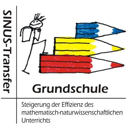 Logo Sinus-Transfer